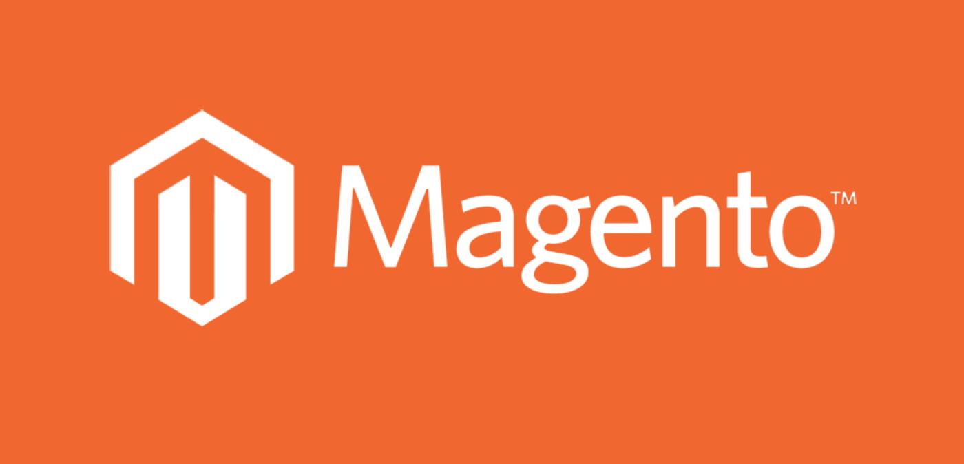 Bewertungen Magento: All-In-One CMS für das E-Commerce - appvizer