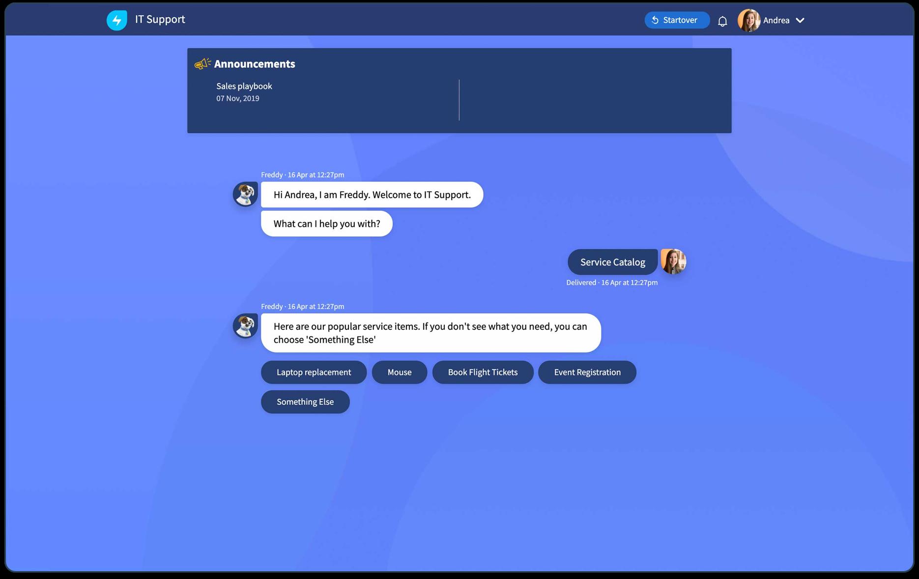 Freshservice-freshservice_freddy_screenshot