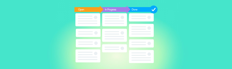 Bewertungen MeisterTask: Task Management für Teams - appvizer
