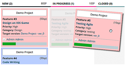 Redmine-Screenshot-0