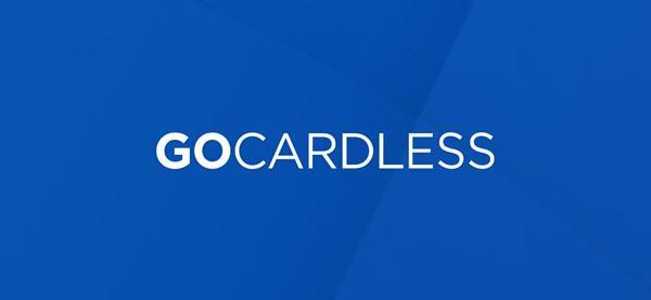 Bewertungen GoCardless: Software für die Verwaltung des Zahlungsverkehrs - appvizer