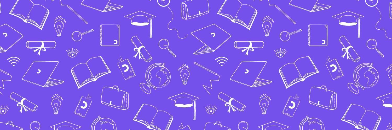 Bewertungen OpenClassrooms: Machen Sie Ihre berufliche Zukunft selbst in der Hand - Appvizer