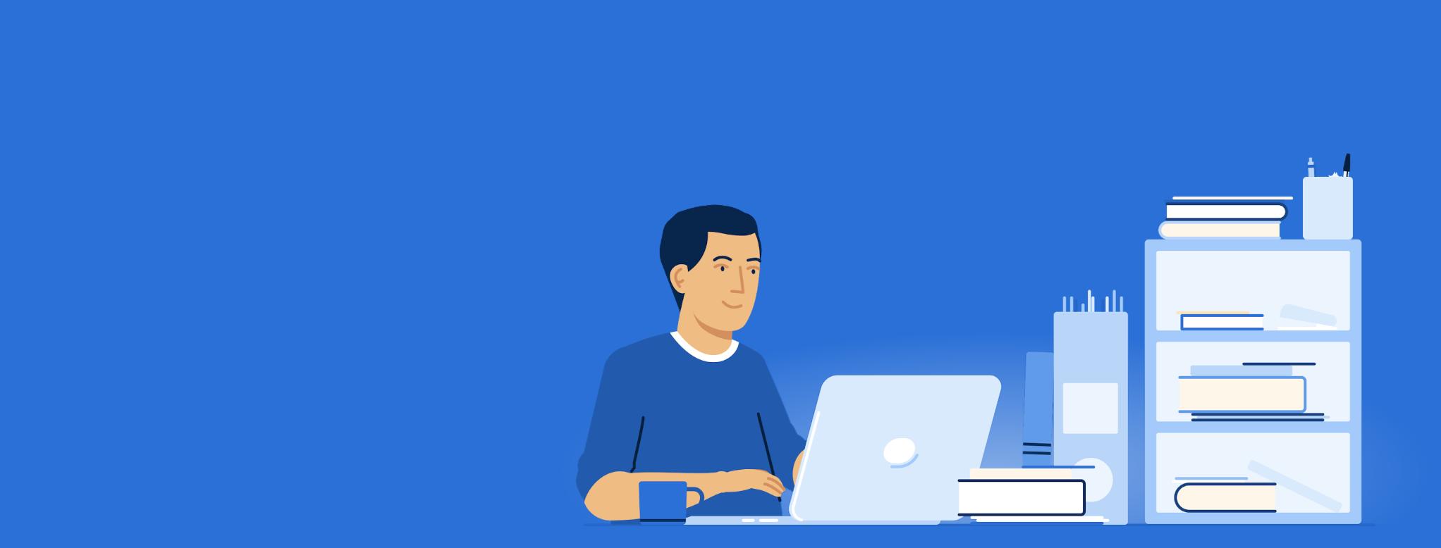 Bewertungen PayFit: Digitale Lohn- und Gehaltsabrechnung für KMUs leicht gemacht - Appvizer