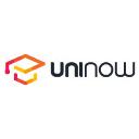 UniNow