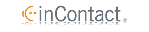 Bewertungen inContact: Kundenservice-Software - Appvizer