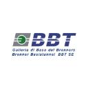 Intrexx-brenner-basistunnel_0