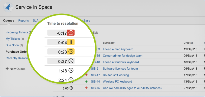 JIRA Service Desk-Screenshot-2