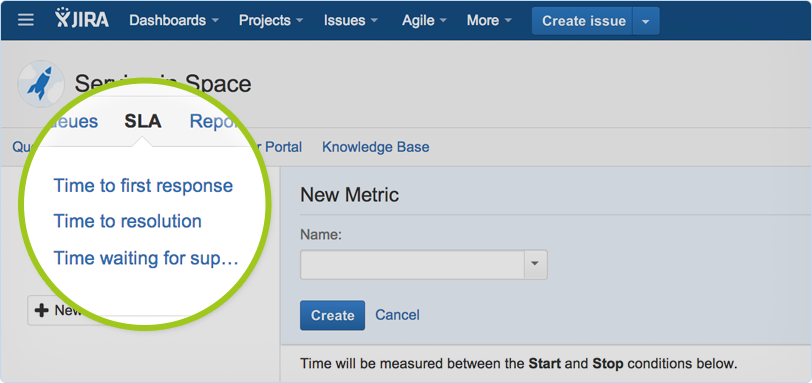 JIRA Service Desk-Screenshot-3