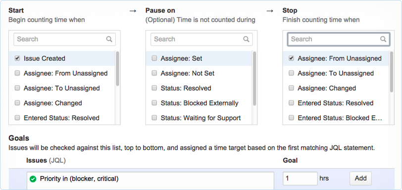 JIRA Service Desk-Screenshot-4