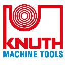 Knuth machine tools