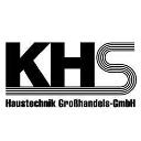 KHS Haustechnik Großhandels-GmbH