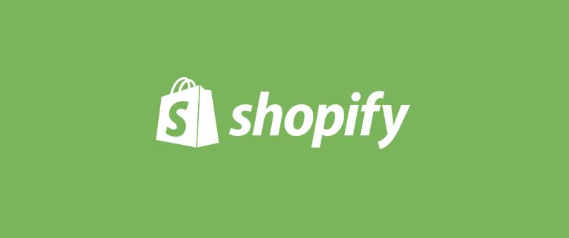 Bewertungen Shopify: Software zur Erstellung von Online-Shops und Webseiten - appvizer