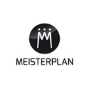 Meisterplan