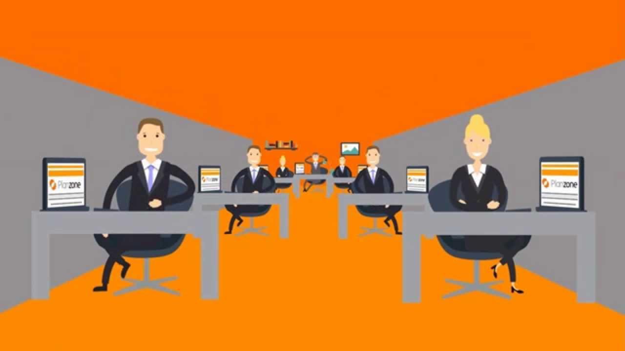 Bewertungen Planzone: Verwaltung von täglichen Aufgaben und Projekte - Appvizer