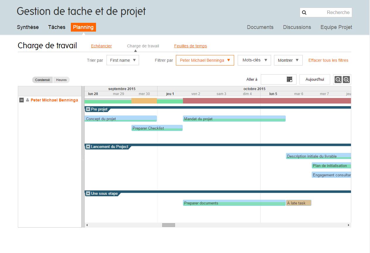 Planzone: Task-Manager-API, Web Service, Aufgaben und Notizen