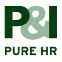 P&I HR System