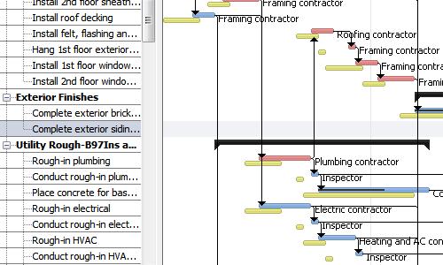 Rationalplan-Screenshot-2