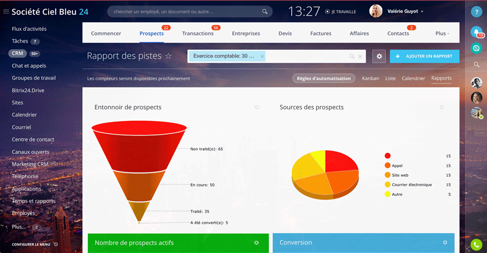 crm_dashboard (2).png