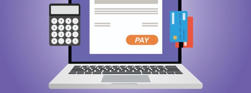 Bewertungen Paychex: Software für die Lohn- und Gehaltsabrechnung - appvizer