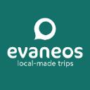 Spendesk-evaneos-logo