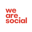 Spendesk-we-are-social-logo