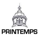 Spendesk-Logo-Printemps
