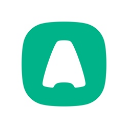 Spendesk-aircall