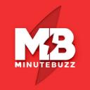 Spendesk-minutebuzz