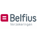 Efficy CRM-Belfius_InsuranceNL_RGB_tcm_78-35089-960x408
