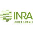 Efficy CRM-INRA-logo