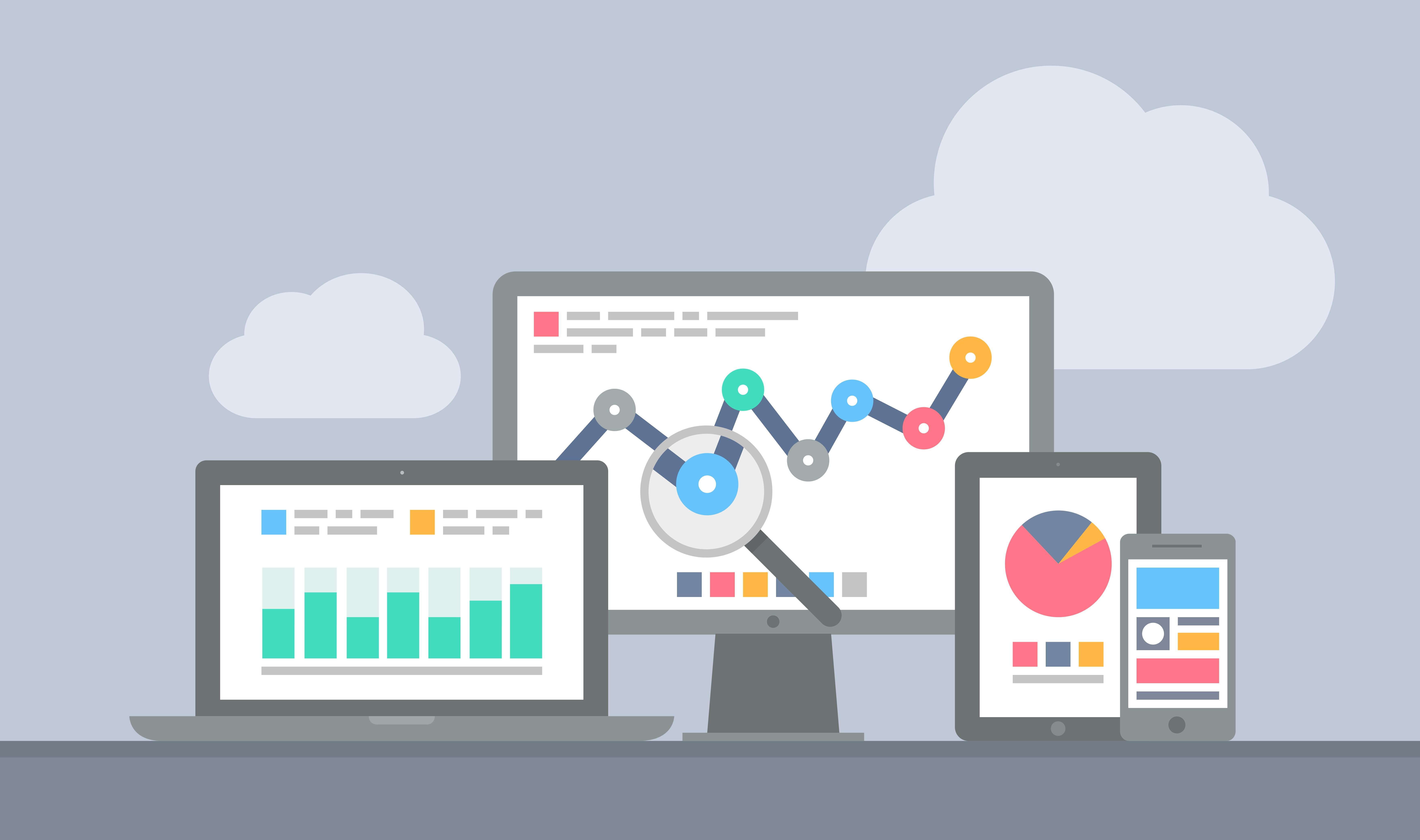 Bewertungen Izberg: Komplettplattform für Marketplaces - Appvizer