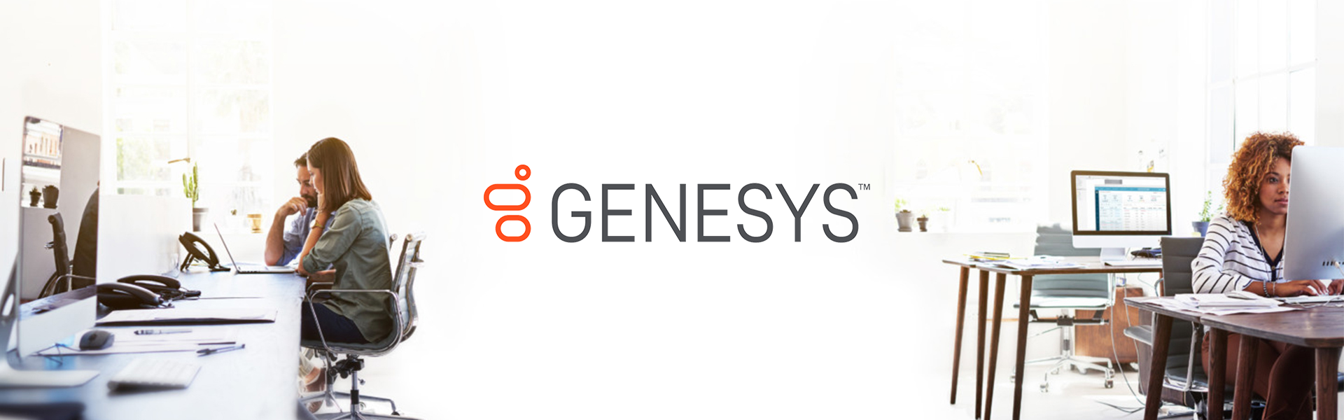Bewertungen Genesys PureCloud: Moderner Kundenservice aus der Cloud! - Appvizer
