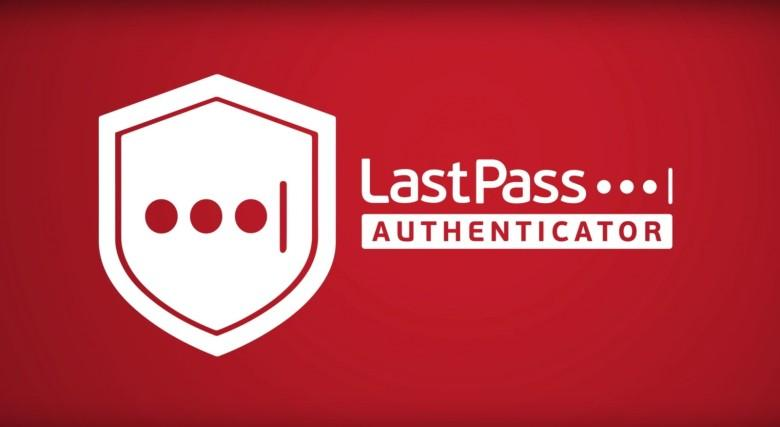 Bewertungen LastPass: Dieses Tool speichert alle Ihre Passwörter für Sie - Appvizer