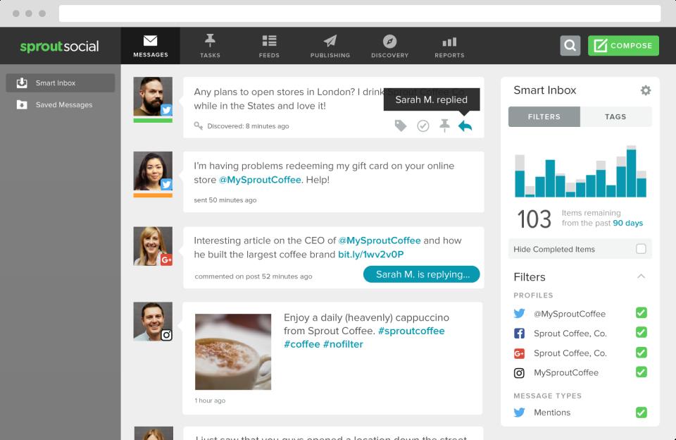 Sprout Social-screenshot-0.png