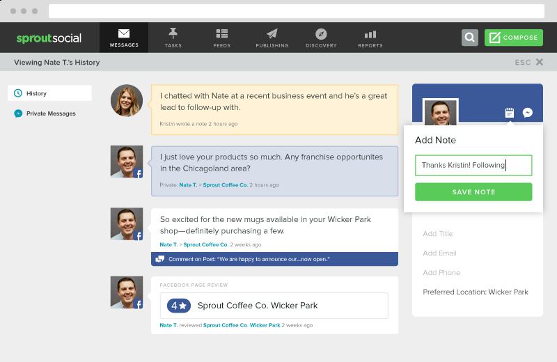 Sprout Social-screenshot-3.png