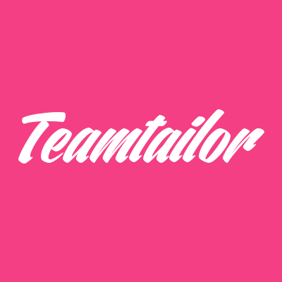 Bewertungen Teamtailor: Applicant Tracking System - Appvizer