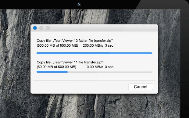 Teamviewer-Screenshot-3