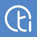 TimeTac