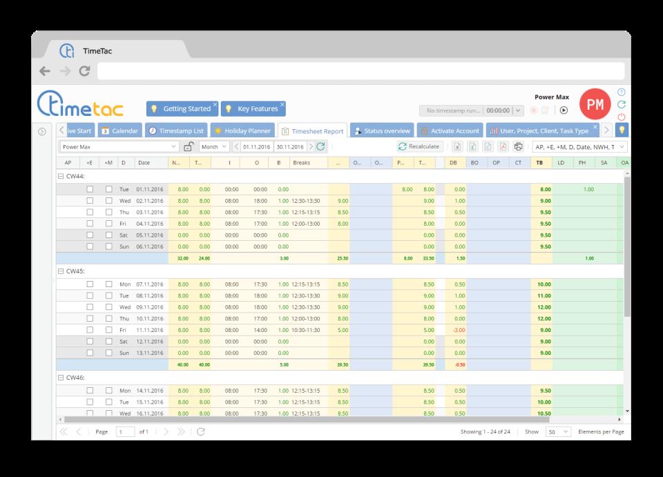 TimeTac-Screenshot-4
