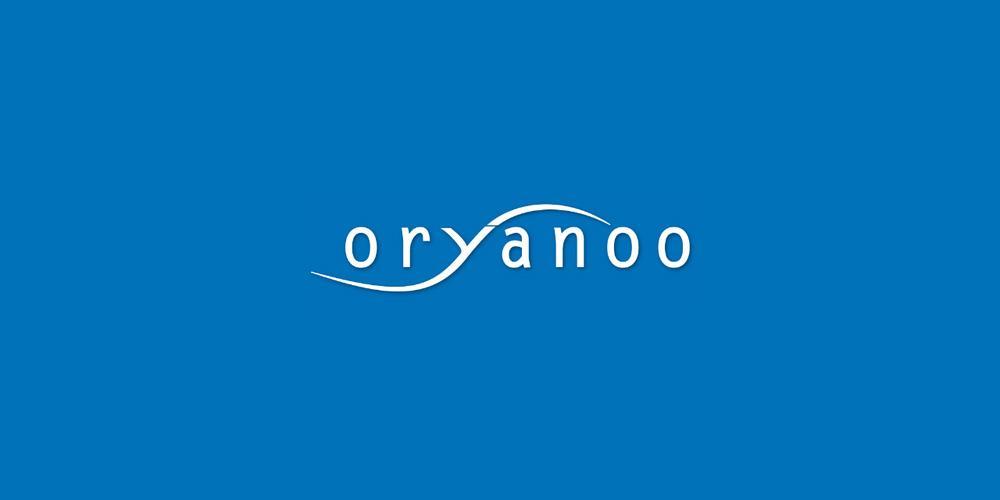 Bewertungen Oryanoo CRM: Cloud-Tool zur Verwaltung internationaler Beziehungen - appvizer