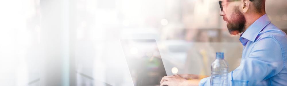 Bewertungen Act!: Das CRM für den Erfolg Ihres KMUs - appvizer