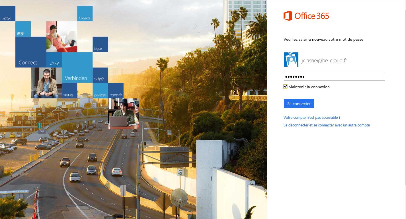 Microsoft Office 365: Dokumentenbibliothek, Gespräche und Beiträge, Fotos und Videos