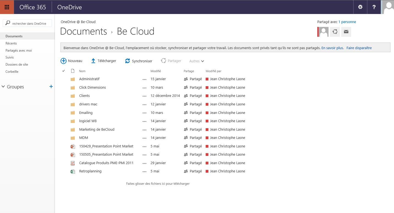 Microsoft Office 365: Beschränken des Zugriffs IP-Adressen, Gruppen, 24/7 Unterstützung