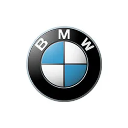 Wedia-bmw.jpg