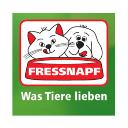 Wedia-fressnapf_logo