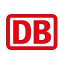 Wedia-deutsche_bahn.jpg