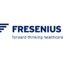 Wedia-fresenius