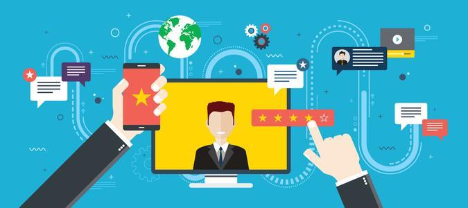 Bewertungen Sage CRM: Vollständige Übersicht über Kundenkontakte erhalten - appvizer