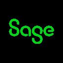 Sage CRM