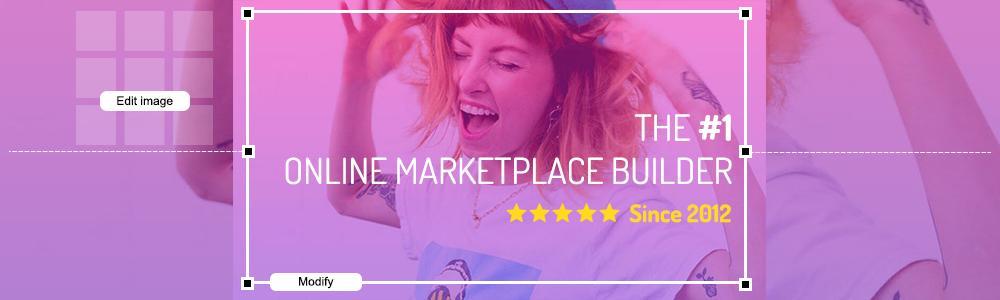 Bewertungen Kreezalid: Best online marketplaces builder solution - appvizer